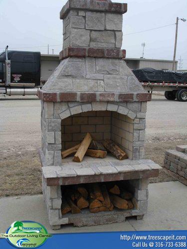 fireplace-001