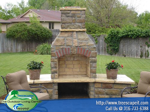 spacil-fireplace-008