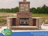 may-23-photo-fireplace-001