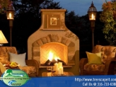 sonoma_fireplace_med
