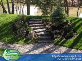 steps-and-pergolas-001