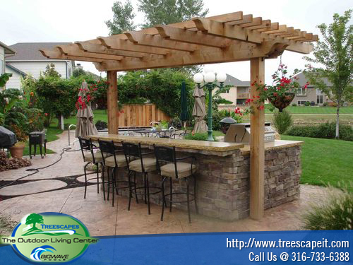 house kitchen designs with Pergolas Decks Arbors Fencing on Cookoo Smart Watch Product Packaging in addition Mt Airy Md Swimming Pool Water Features together with Patios as well Pantry Door Ideas in addition Vegetable Garden Designs And Ideas.