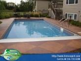 gorgeous-pool-deck