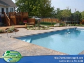 great-deck-leading-to-the-pool-area