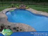 planting-bed-as-part-of-the-pool-deck-adds-interest
