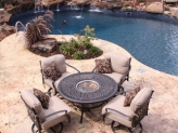 relaxing-poolside
