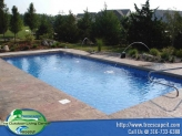 stamped-stained-concrete-deck