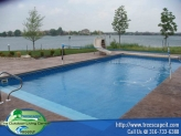 stamped-stained-concrete-pool-deck