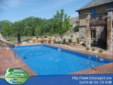 stamped-stained-pool-deck