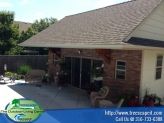 pool_house_page_10-17-13