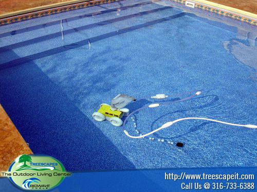 goodwin-pool-002
