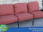 deep-seat-sofa