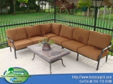 summerset-sectional