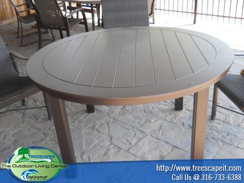 marine-grade-polymer-dining-table