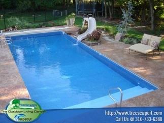 simple-rectangular-pool
