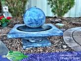 Fountain 12