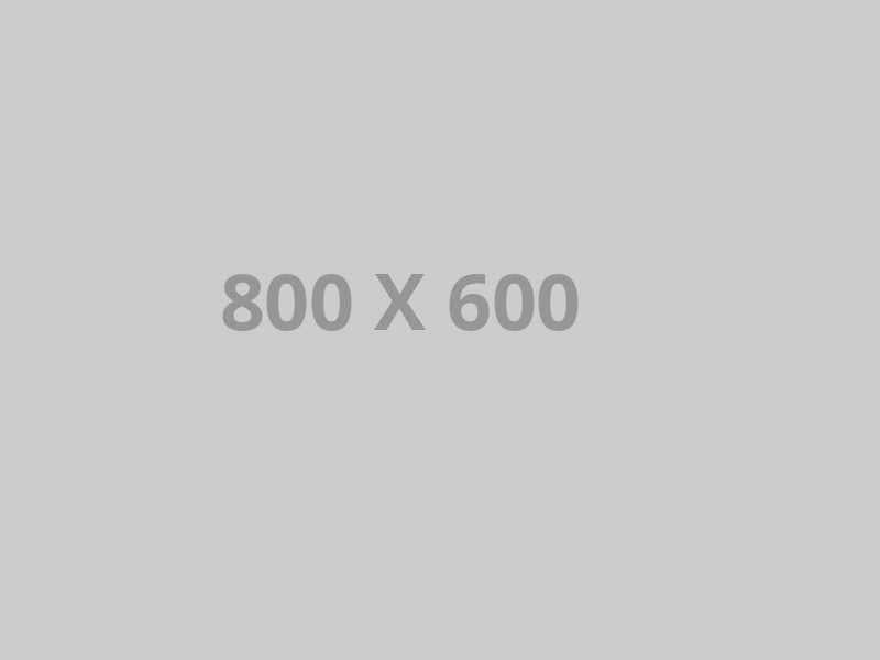 800x600 ph - About Company
