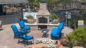 DJI 0128 300x169 - Outdoor Furniture