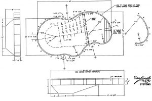 39131640 39134170 2339 300x200 - Swimming Pool Design