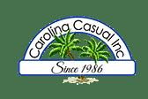carolina casual inc logo 01 - Carolina Casuals