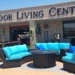 20180530 134753 Medium 150x150 - Care and Cleaning of Sunbrella Furniture Fabric