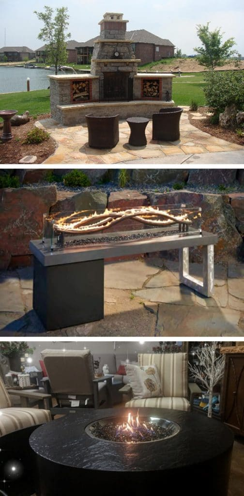 fire feature 504x1024 - Fire Features for Every Backyard
