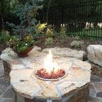 fire features 150x150 - Fire Features for Every Backyard