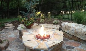 fire features 300x180 - Fire Features for Every Backyard