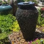 fountain3 Medium 150x150 - Maintenance of Outdoor Water Fountains