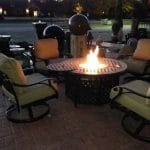 image001 150x150 - Outdoor Fire Features 101