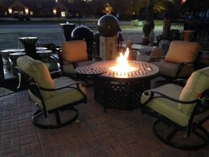 image001 300x225 - Outdoor Fire Features 101
