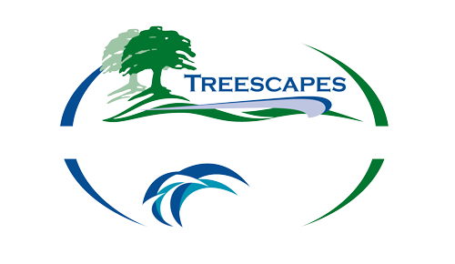 TreeScapeIt : The Outdoor Living Center
